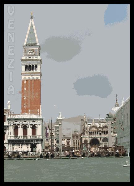 Venedik-8-copy
