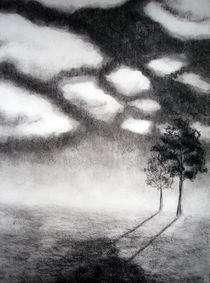 Breathe by Christina Schwartzman