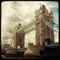 Tower-bridge-02