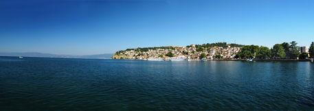 Ohrid-pano1