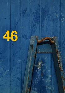 46 by blickpunkte