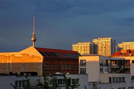 Dsc-0078-sky-over-berlin