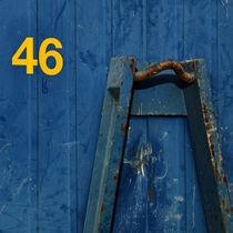 46 im Quadrat  by blickpunkte