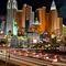 Las-vegas-new-york-new-york-lights