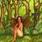 Danielles-paintings-325