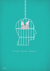 Brain-poster-01