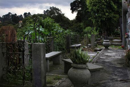 Garden-cemetery-general-guatemala-city