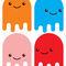 Plc-friendly-ghosts-b
