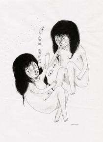 ñañas von Carla Lucía