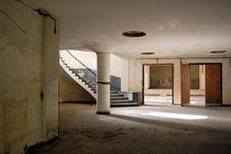 hidden_place_5 von Jens Loellke
