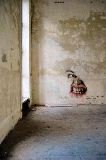 hidden_place_6 von Jens Loellke