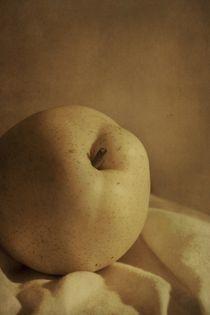 nashi by Priska  Wettstein