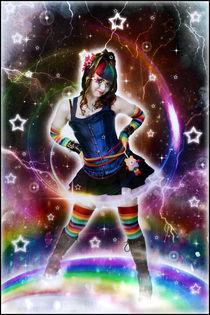 Rainbow von prelandra