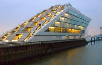 Dockland 2 von Peter Norden