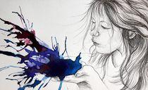 Blow von Andreia Santos