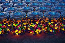 Jars von Oliver Magno