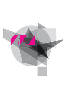001-greyshapes-gra-01