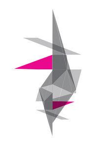 001-greyshapes-gra-02