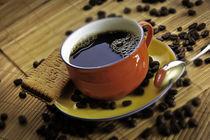 Tass-kaff