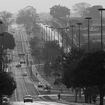 Big Avenue von erich-sacco