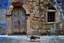 Chios-greece-82