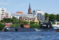 U-434 von disasterlab
