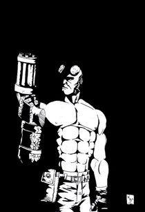 Hellboy-copy