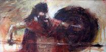 Spartan by Krasimir Rizov