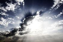 Sky von Ciro Zeno