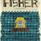 Fisher-poster