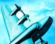 Sky Plane von Slade  Roberts