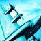 Sky-plane-16x20-sladerobertsstudio-5