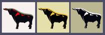 3bulls-sladerobertsstudio