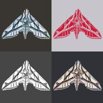 Mothra-sladerobertsstudio