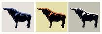 Cattle-baron-2-slade-robert-studio