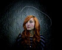 Manuela P. by Andrea Nucifora
