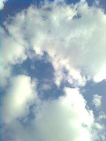 Daydream by zeeria