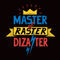 Master-of-raster-plakat-01