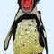 Monkeypenguin