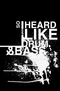So-i-heard-you-like-drum-and-bass
