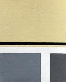 Modern Line 4 by Slade  Roberts