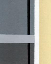 Modern Line 5 by Slade  Roberts