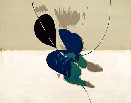 Abstract-2-sladerobertsstudio-12