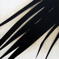 Slash-canvas-sladerobertsstudio