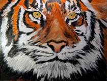 Tiger-2011