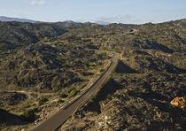 Road von Gerard Puigmal