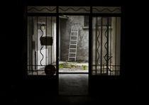 Stairs von Gerard Puigmal