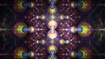 Spectrum Spheres von Branden Thompson
