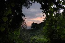 Guatemala-hudson-river-school