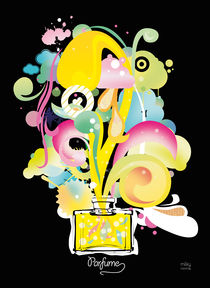 Parfume-140x100